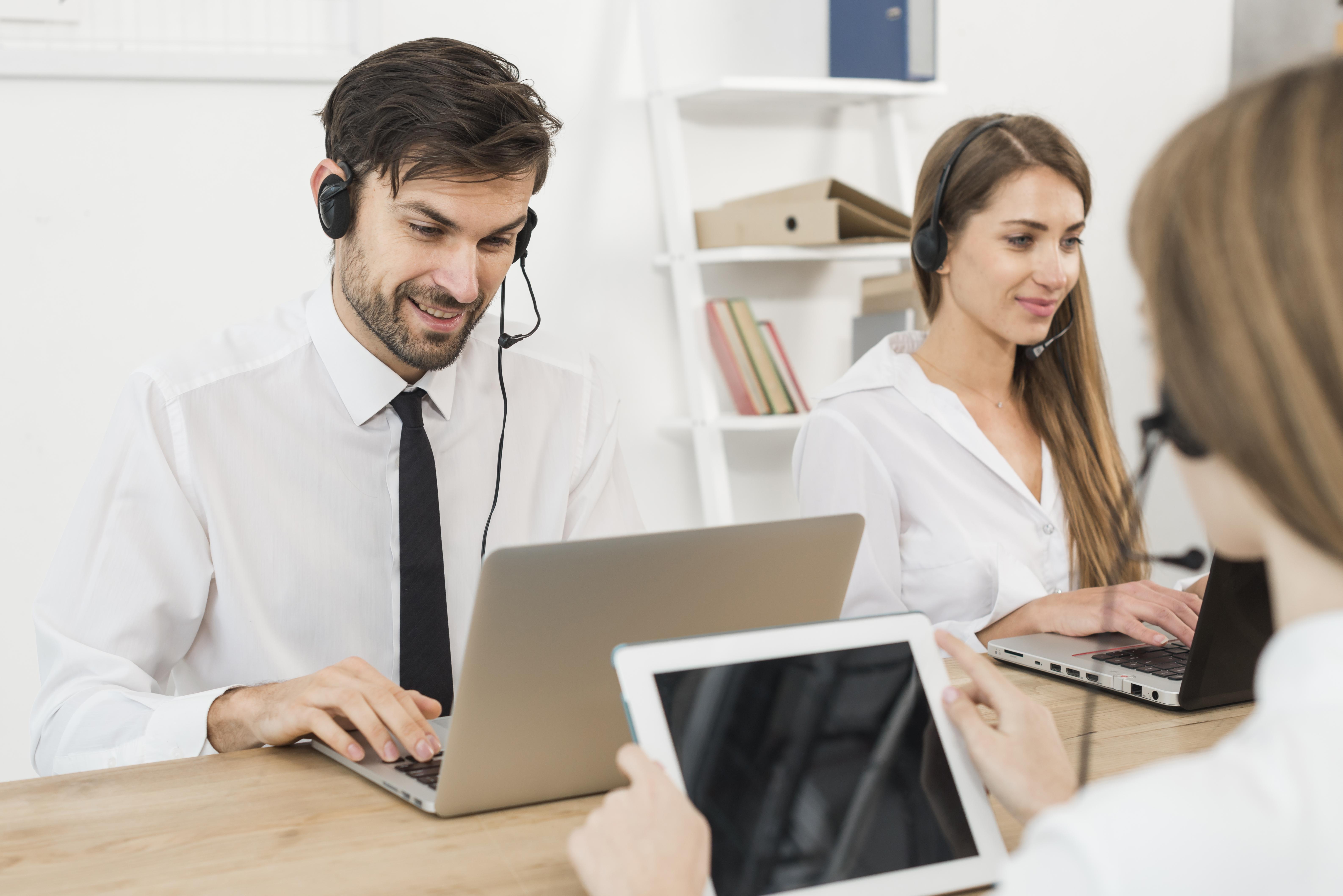 Télephone information entreprise  MAITRES LAITIERS