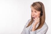Appelez Lanson BCC par téléphone