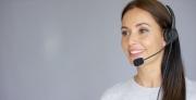 Nutrition et Santé, toutes les informations de contact du service clientèle