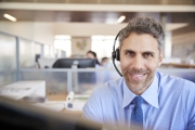 Appelez le service clients de Ragt Semences