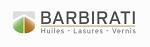 Coordonnées, téléphone et adresse de la société Barbirati