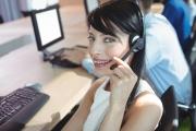 Téléphone du service client Bonna Sabla