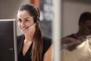 Nous vous aidons à appeler la société Cegelec par téléphone