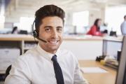 Téléphone du service clientèle, Wallach Energies