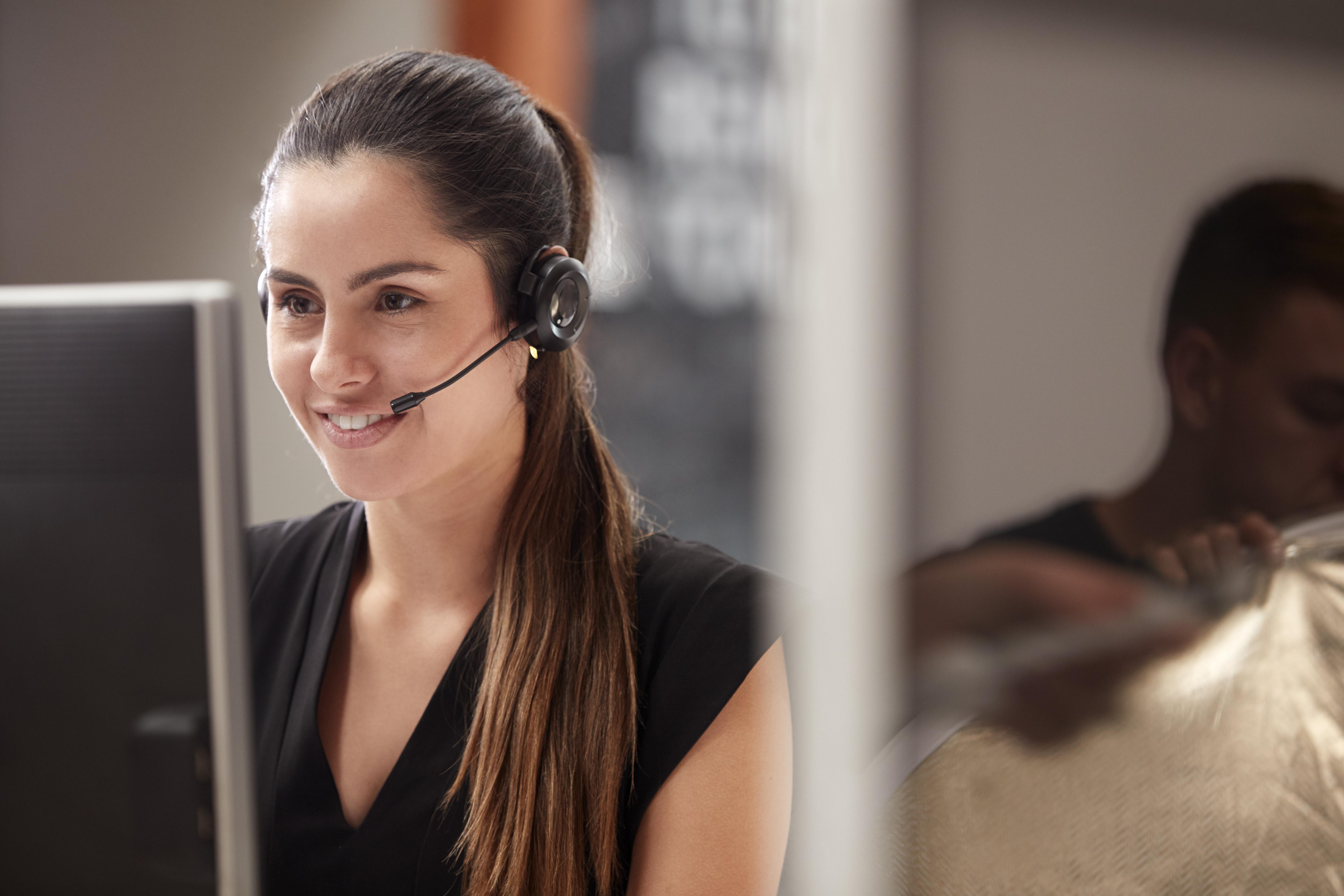 Solliciter service client Barrie
