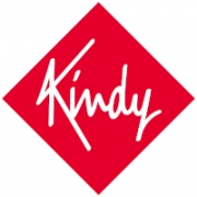 Appelez le service clientèle de Kindy