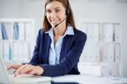 Appelez le service clientèle de Kitsuné