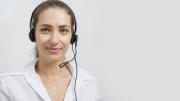 Téléphone du service clientèle Maison Margiela
