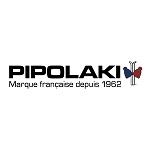 Numéro de téléphone du service client Pipolaki