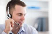 Appelez le service clientèle de la marque Rica Lewis par téléphone