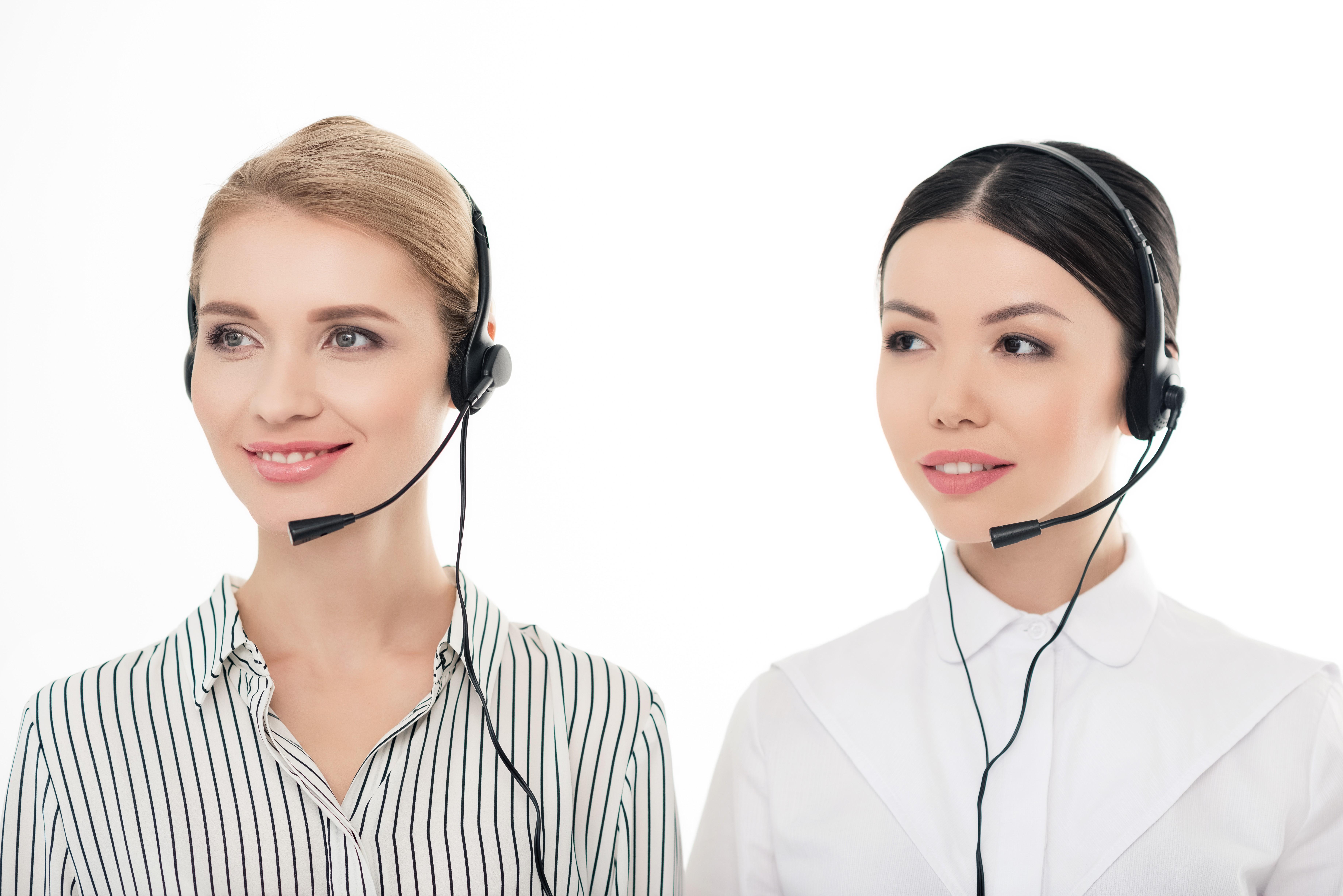 Appeler Cremieux et son service relation client