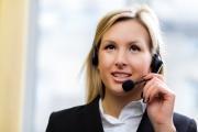 Téléphone du service clientèle Façonnable