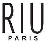 Toutes les coordonnées de Riu Paris