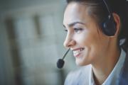 Appelez le service client de Labonal