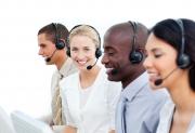 Contact téléphonique avec la société Lectra