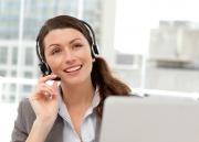 Service à la clientèle Sakina M'Sa, numéro de téléphone