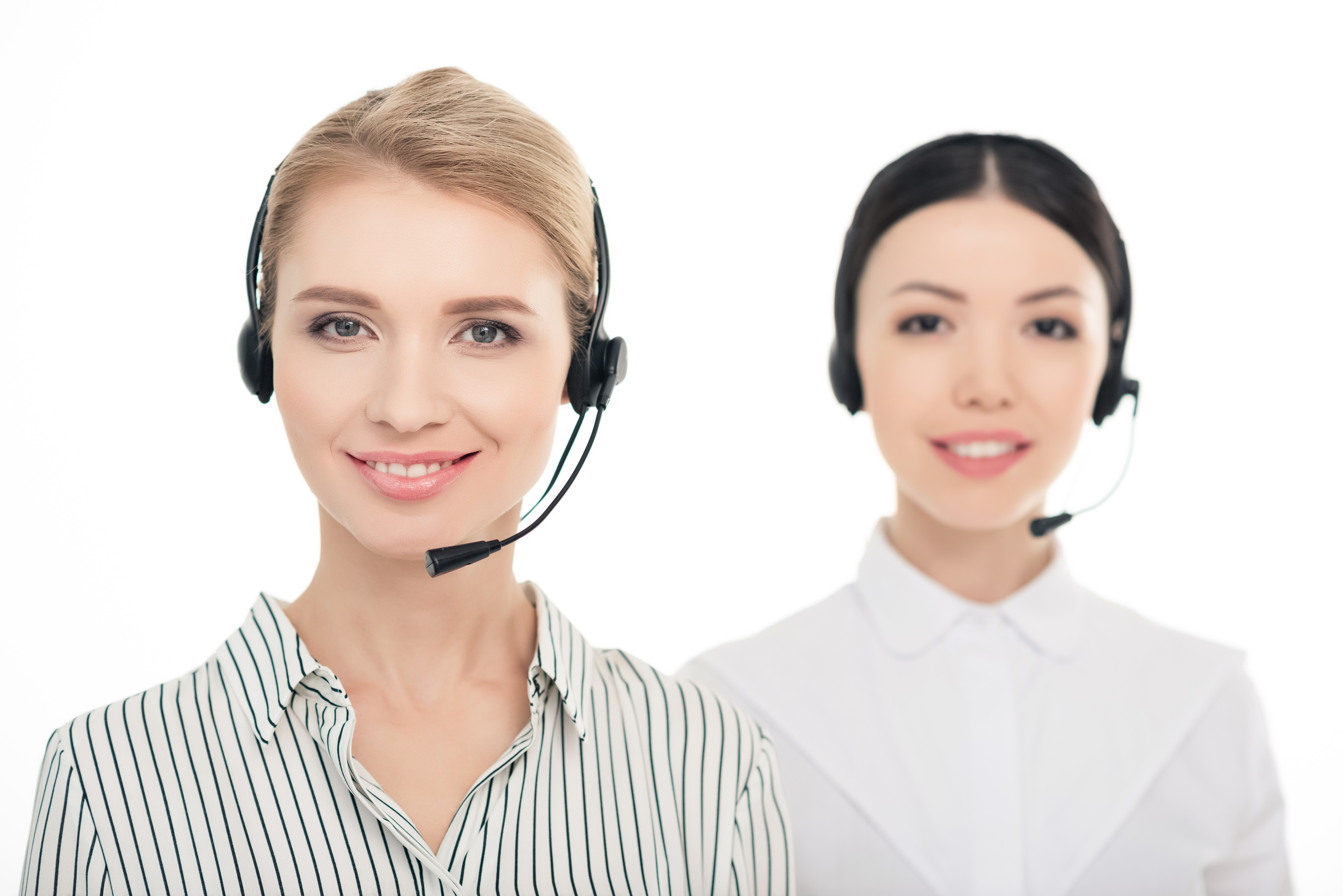 Télephone information entreprise  Sinéquanone