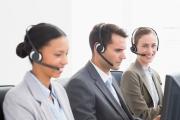 Téléphone du service client DMC