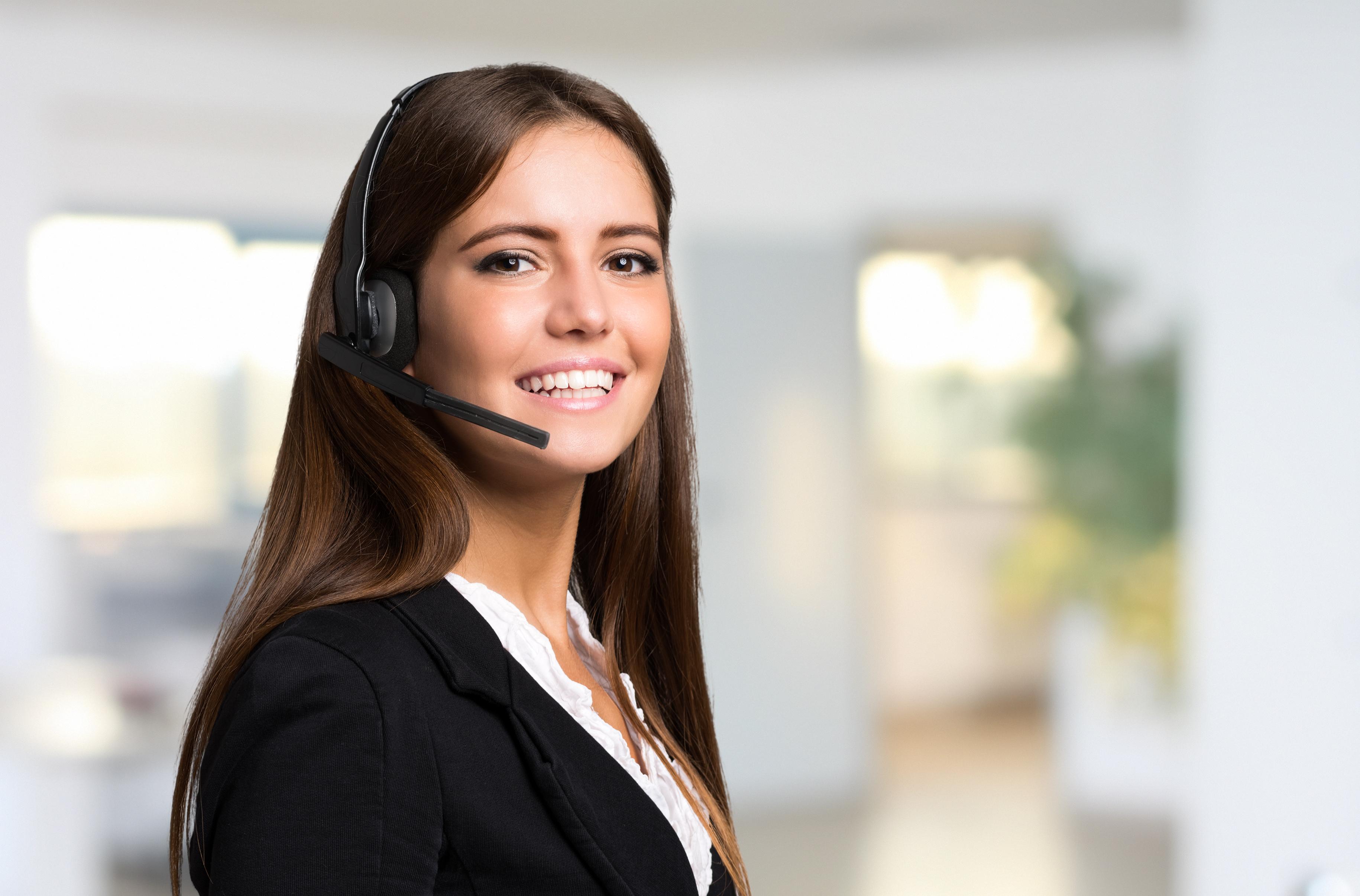 Télephone information entreprise  Emanuel Lang