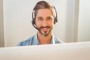 Appelez le service clientèle de Paraboot
