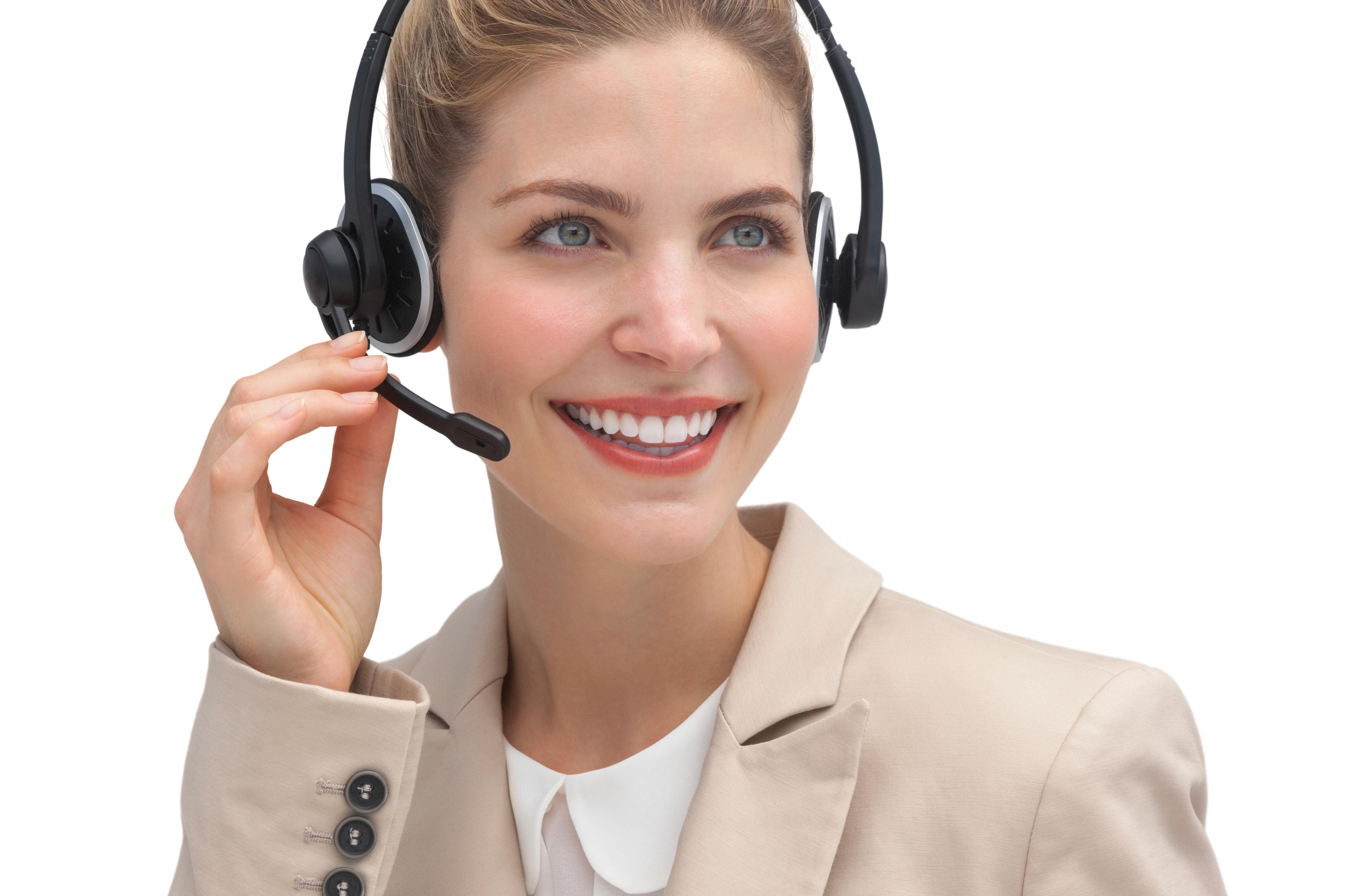 Contacter Raidlight par appel