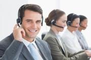 Contact téléphonique avec Spinali Design