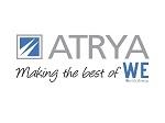 Téléphone Service clientèle Atrya