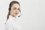Appelez Neoen par téléphone, contact téléphonique