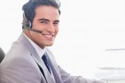 Contactez le service client d'Obsta