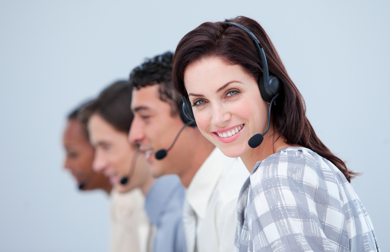 Appeler le service relation clientèle Alphabet