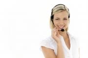 Téléphone du service clientèle de l'entreprise alimentaire Barilla
