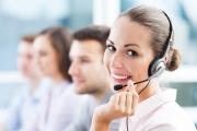 Appelez le service clientèle de la société Trapil