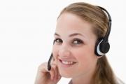 Appelez la société Alter Eco par téléphone, les coordonnées