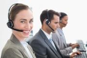 Numéro de téléphone, service client, contact avec Caves Legrand