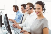 Contact avec Green is Better service à la clientèle