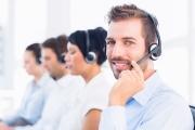 Téléphone du service à la clientèle Lefèvre Lemoine