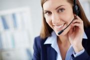 Appelez directement le service clientèle de Matouba