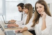 Appelez le service clientèle de Sapmer par téléphone