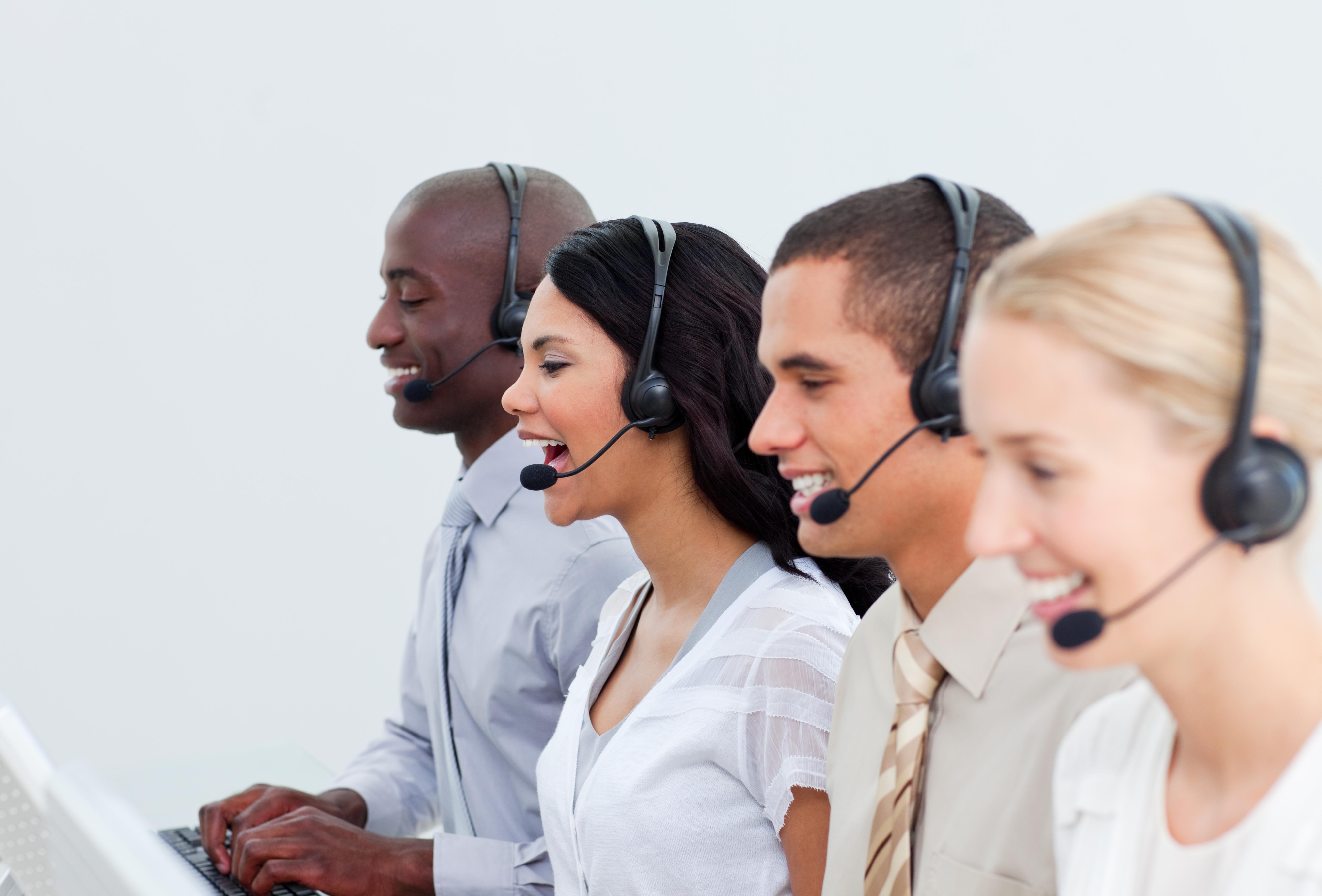 Télephone information entreprise  Agence RVA