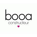 Contact téléphonique avec la société Booa