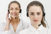 Nous avons le téléphone de contact Emulithe, le téléphone du service client de la société Emulithe