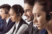 Oger International, toutes les coordonnées du service clientèle, appelez par téléphone.
