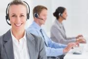 Téléphone du service clientèle Sicra Île-de-France