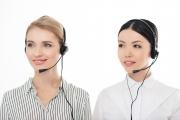 Contact et numéros de téléphone de la société Sixense Soldata