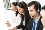 Contact, numéro de téléphone, numéro de téléphone du service clientèle du groupe Emeraude