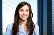 Il est possible d'appeler le groupe Vega avec notre service d'informations téléphoniques