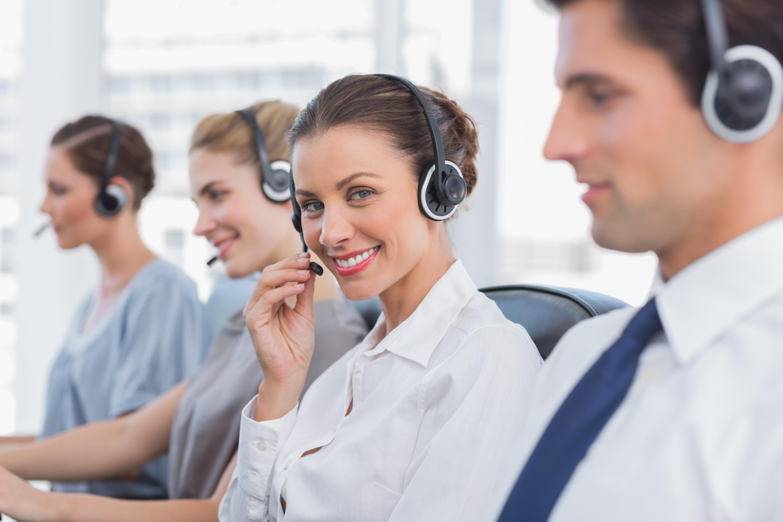 Télephone information entreprise  Mediavision