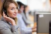 Contact, numéro de téléphone et informations sur la société Soquet