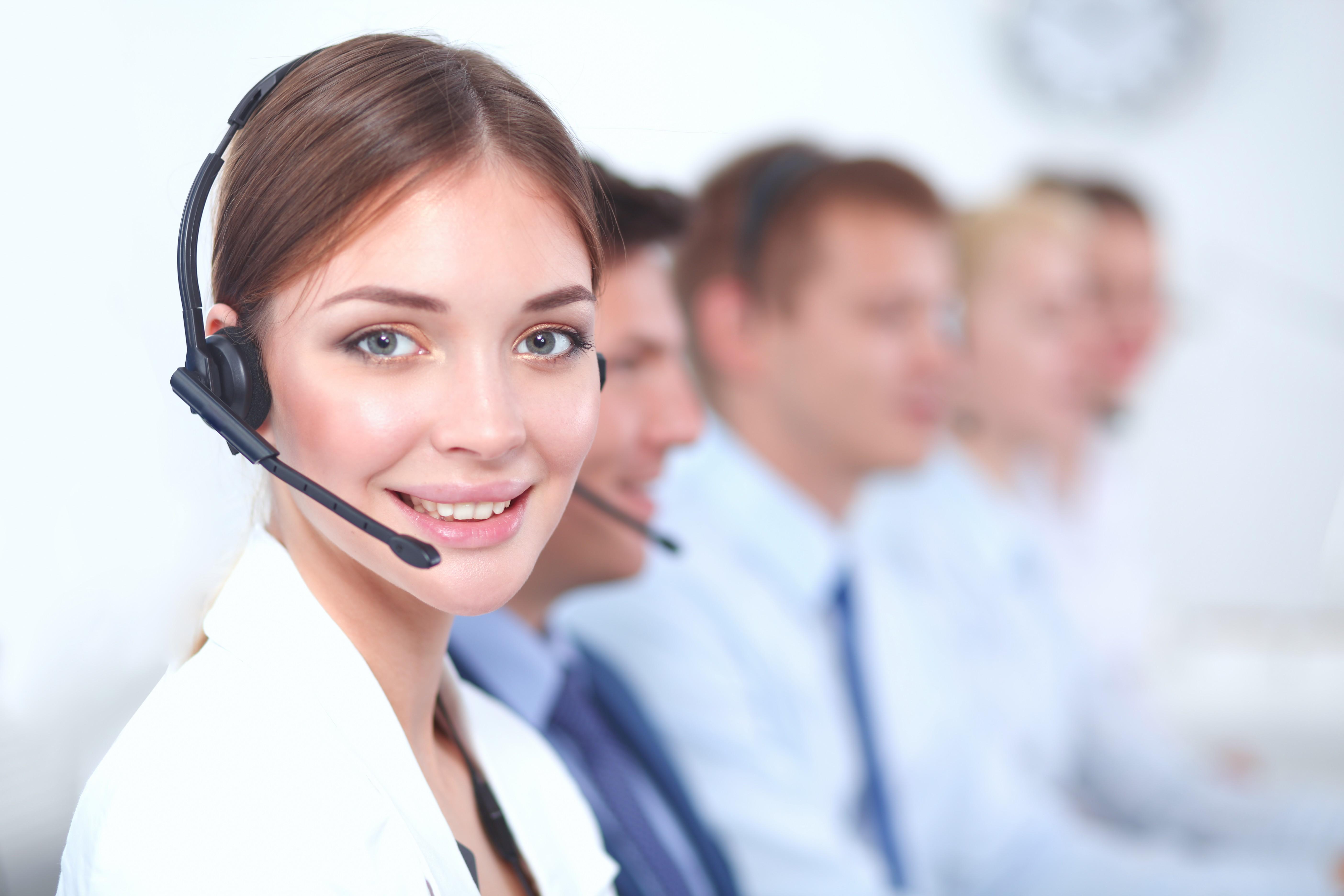 Télephone information entreprise  Ymagis