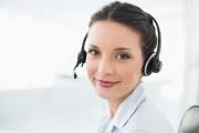Contactez maintenant par téléphone avec le service clients de Leetchi
